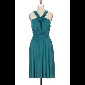 Velvet brand Anthropologie Dress